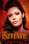 The Initiate (Cloud Prophet Trilogy, #0.5) (The Song of Eloh Saga, #1)