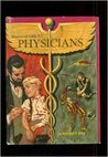 Stories of Great Physicians