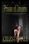 Prison of Dreams