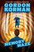 Memory Maze (The Hypnotists, #2)