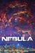Nebula (The Nebula Trilogy, Book 1)