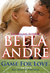 Game For Love: (A Bad Boys of Football Contemporary Romance)