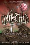 Unearthed (The Speculative Elements)