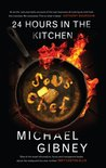 Sous Chef: 24 Hours in the Kitchen