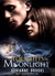 Touched by Moonlight (Wild Hunt, #3)