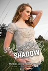 Spiralling Out of the Shadow (The Spiralling Trilogy)
