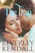 The Trap by Beverley Kendall