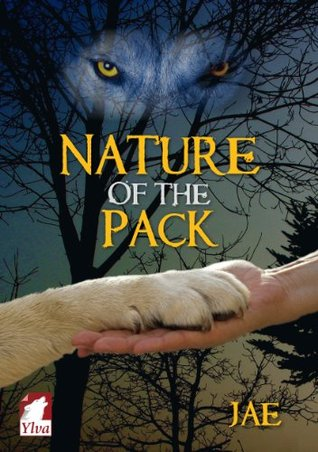 Download Nature of the Pack (Shape-shifter Universe) by Jae PDF
