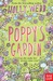 Poppy's Garden (Four Friends Forever, #3)