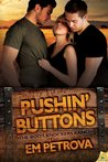 Pushin' Buttons (Boot Knockers Ranch, #1)