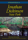 A Visitor's Guide to Jonathan Dickinson State Park