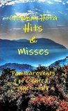Hits and Misses by Chinmay Hota