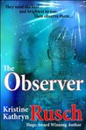 The Observer