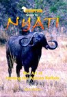 African Hunter Guide to Nyati - The Art of Hunting the African Buffalo