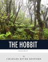 Your Guide to the Hobbit