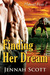 Finding Her Dream by Jennah Scott