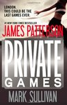 Private Games (Other Private Offices)