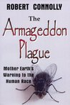 The Armageddon Plague