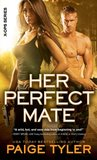 Her Perfect Mate (X-Ops)