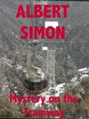 Mystery on the Tramway (Henry Wright Mystery #3)