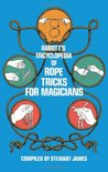 Abbott's Encyclopedia of Rope Tricks for Magicians