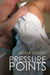 Pressure Points (Pisgah Mountain Wolves, #2)