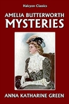 The Amelia Butterworth Mysteries