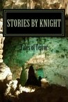 Stories By Knight (Tales of Terror)