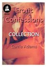 Erotic Confessions Collection
