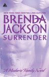 Surrender by Brenda Jackson