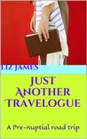 Just Another Travelogue