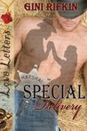Special Delivery (Love Letters)