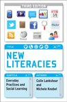 New Literacies: Everyday Practices And Social Learning