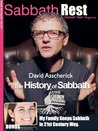 Sabbath Rest Magazine - The History Of Sabbath - May Issue (Book Version)