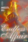 Endless Affair (A 1 Night Stand Story)