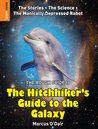 The Rough Guide to The Hitchhiker's Guide to the Galaxy (Rough Guide Reference)