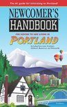 Newcomer's Handbook for Moving to and Living in Portland