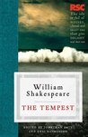 The Tempest (The RSC Shakespeare)