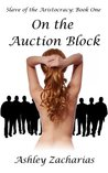 On the Auction Block (Slave of the Aristocracy)