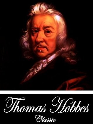 Behemoth / A Dialogue Between A Philosopher and A Student Of The Common Laws Of England Thomas Hobbes