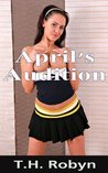 April's Audition