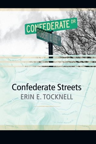 Confederate Streets