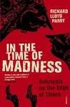 In The Time Of Madness