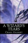 A Wizard's Tears