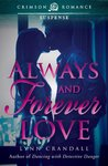 Always and Forever Love (Crimson Romance)