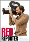Red Reporter - covert correspondent for East Germany