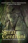 Stories from the Serat Centhini: Understanding the Javanese Journey of Life