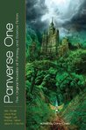 Panverse One (Panverse All-Original Novella Anthology)