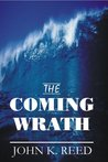 The Coming Wrath (Lost Worlds, #1)