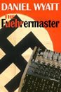 The Fuehrermaster (The Falcon File)